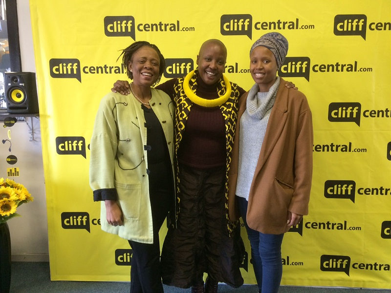 20170726CliffCentral_PanAfricaConnect