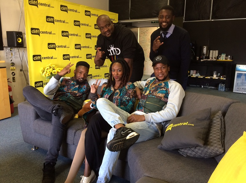 20170728CliffCentral_noborders