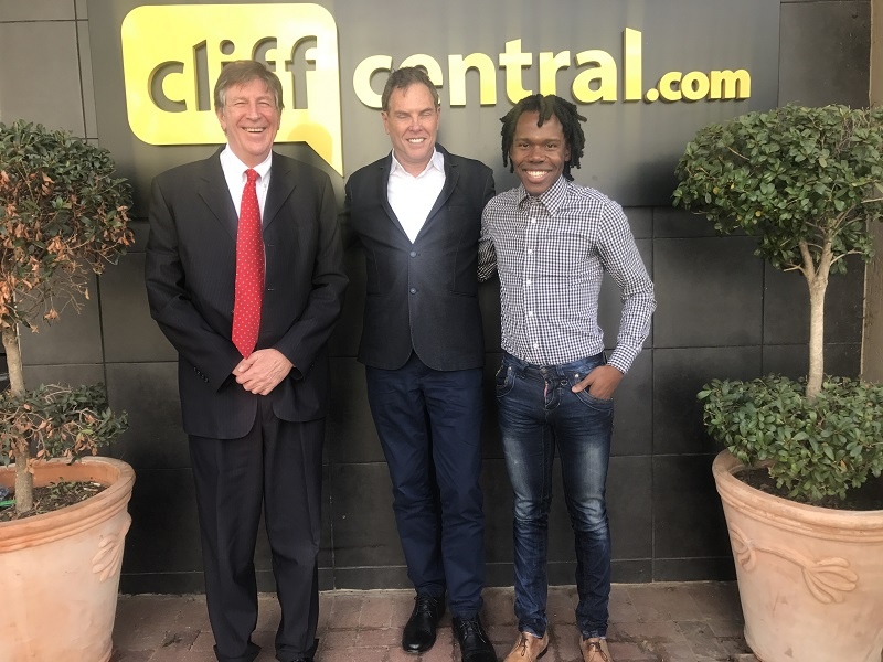 170801cliffcentral_laws
