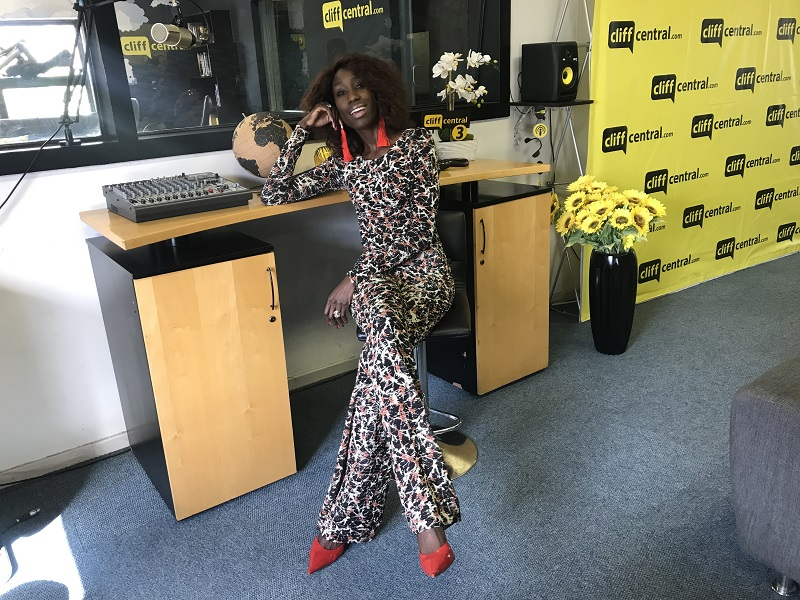 170817cliffcentral_fashionlab