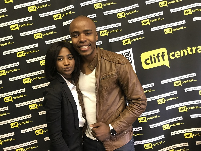 170817cliffcentral_unplugged