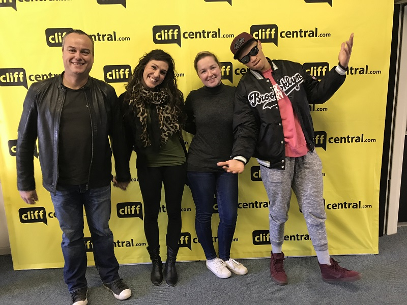 170818cliffcentral_justnow