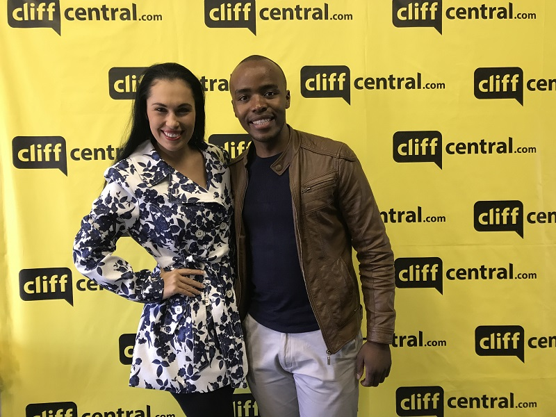 170824cliffcentral_unplugged