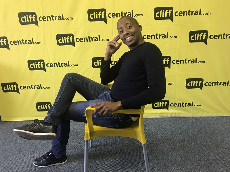 170830cliffcentral_frankly