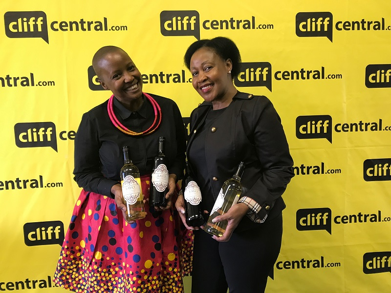 20170801CliffCentral_panafricaconnect