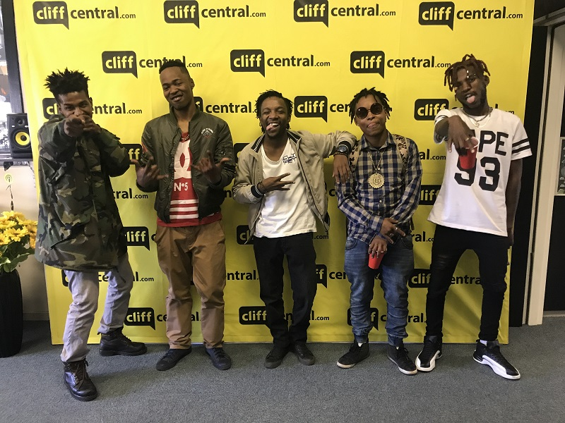 20170825CliffCentral_20something