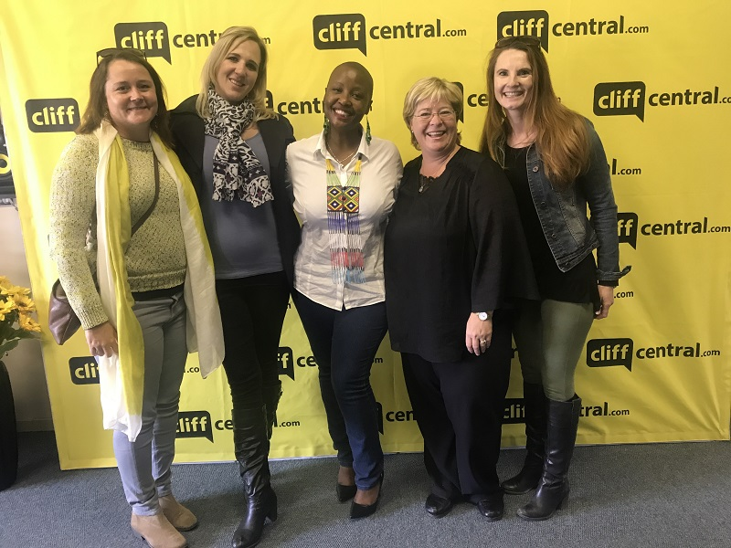 20170830CliffCentral_PanAfricanConnect