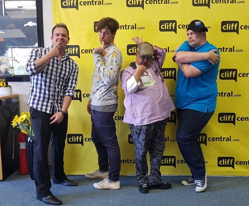 170901cliffcentral_crs