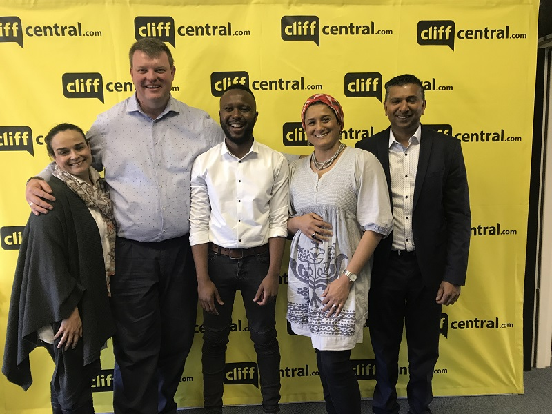 170904cliffcentral_lsp1