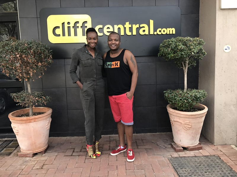 170905cliffcentral_opinionbooth