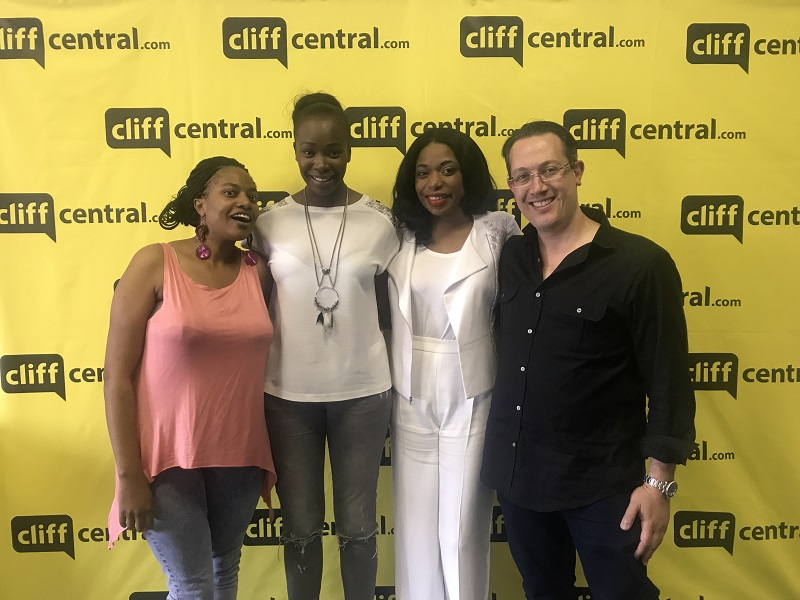 170912cliffcentral_opinion