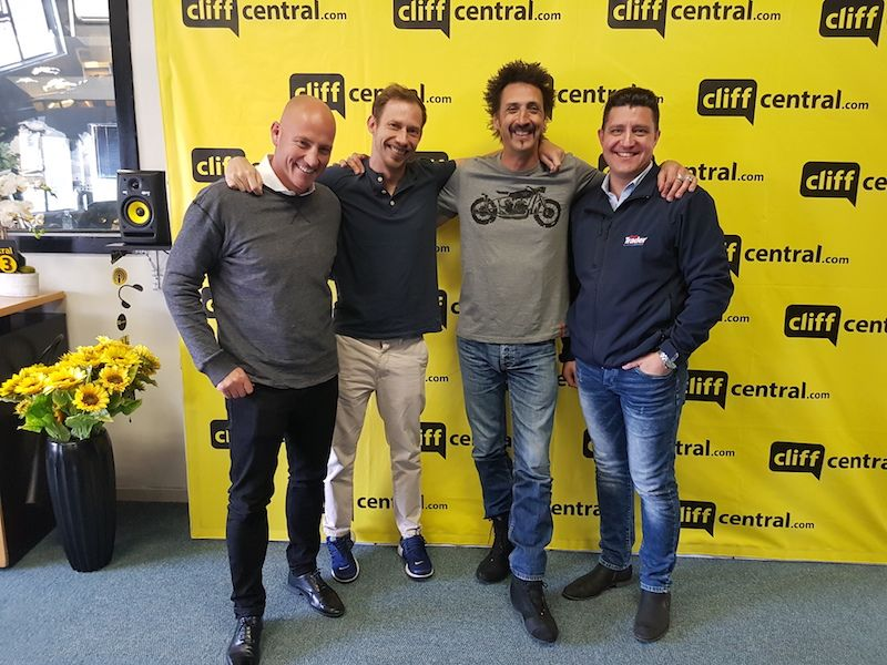 170918cliffcentral_autocentral