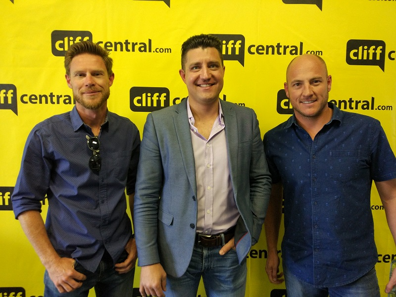 171002cliffcentral_autocentral