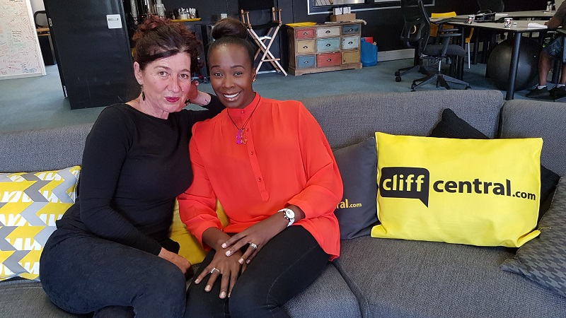 171003cliffcentral_opinion