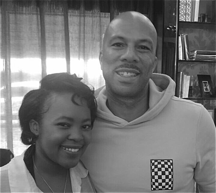 Common and Mabale
