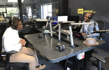 DISRUPT with Mpumi Nhlapo – Digital Transformation in the Workplace