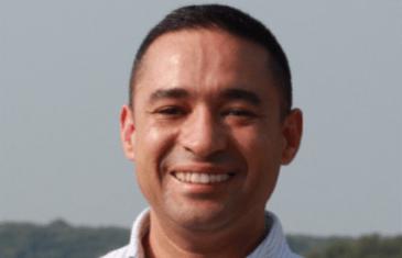 Leadership Master Class: Eunoia Leadership