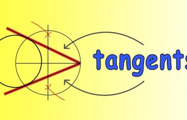 The Q – Tangents