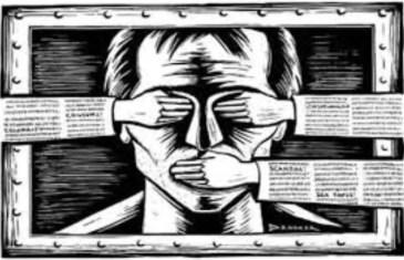The Q – Censored