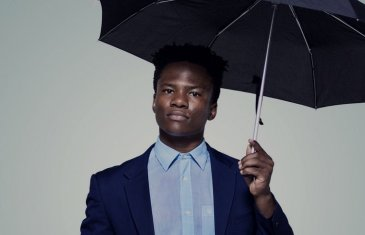 #TheThreadedExchange – Loyiso Madinga: No funny business