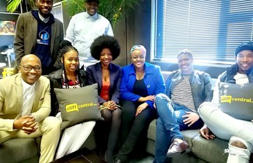 360 Biz – #YouthMonth: Young Game Changers