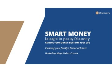 #7 How to Manage your Money as a Family