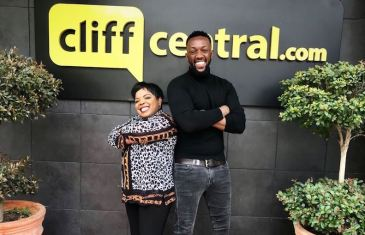 The OnealAfrica Experience – Spirit & Song with Rebecca Malope