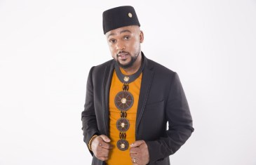 #TheThreadedExchange – Nathi Mankayi: Music & Culture