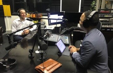 The Brain & Brand Show – The Mind of a Property Investor