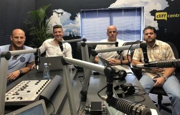 #AutoCentral – New Ranger Raptor, electric Vespa & Haval H9 review