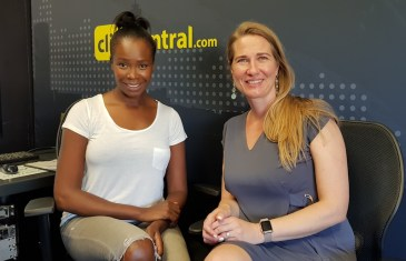 Opinion Booth – Parental Awareness & Support for Gen Z Matriculants