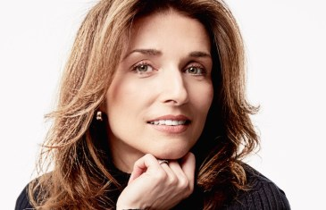 The Leadership Platform – Global Leadership Master Class: Authentic Leadership with Gordana Biernat