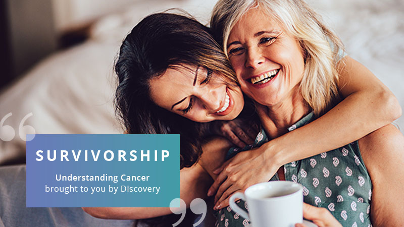 Survivorship & Cancer