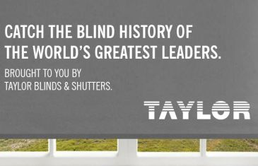 Blind History – Ep 6: Jan Smuts