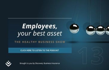 Employees, your best asset