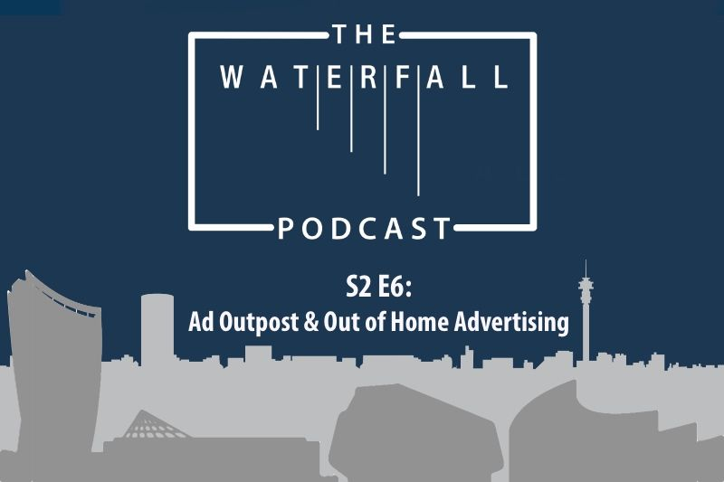 Ad Outpost & Out of Home Advertising