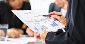 Data managed fulfilment service