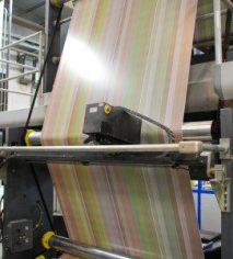 magazine Print and magazine printing by print management