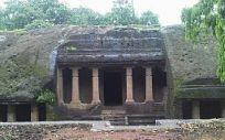 256px-Mahakali_caves