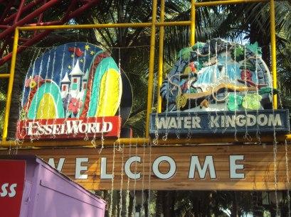 entry-gate-essel-world-mumbai