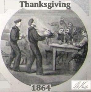 xmas-1864 - Copy
