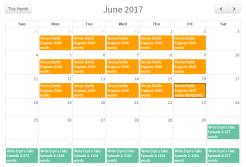 June Pic