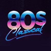 80's Classical