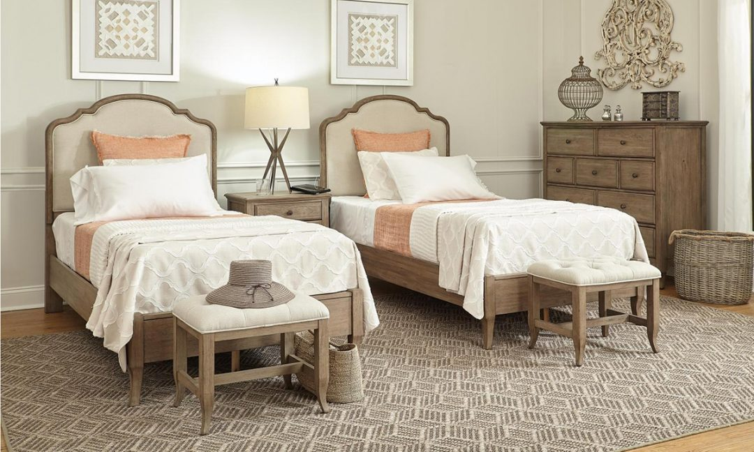 twin daybed bedroom sets