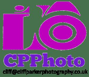 CPPhoto