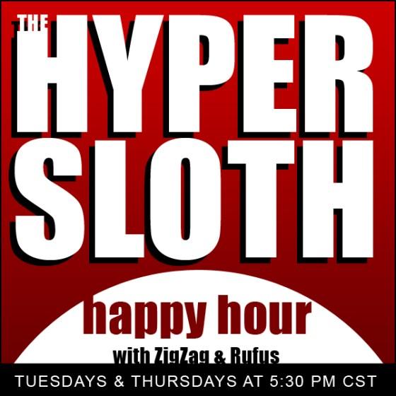 hyper-sloth-logo-happy-hour-2
