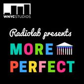 radiolab-more-perfect