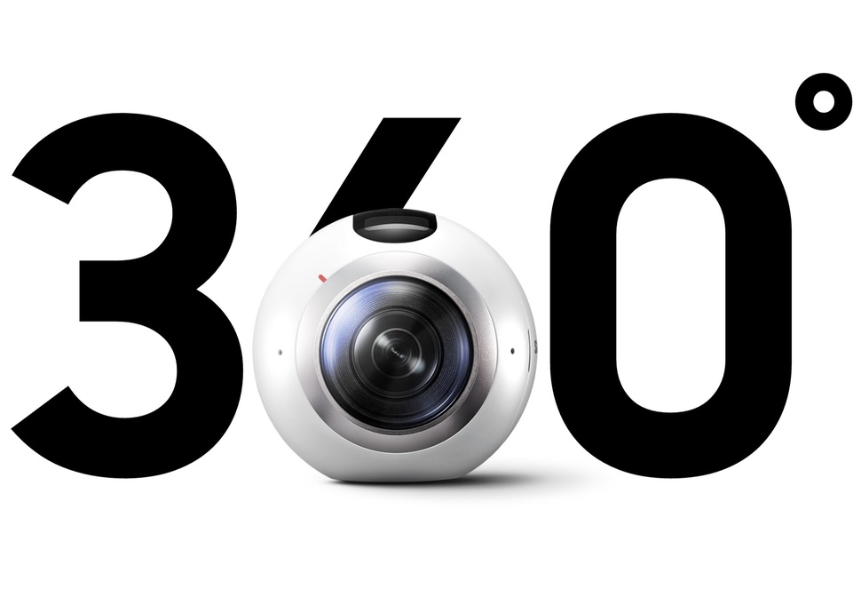 360 degree cameras in education a quick introduction. Black Bedroom Furniture Sets. Home Design Ideas