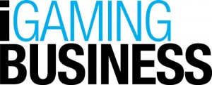 IGaming-Business-Logo-300x121