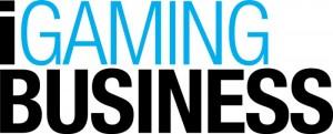 IGaming-Business-Logo-300x121